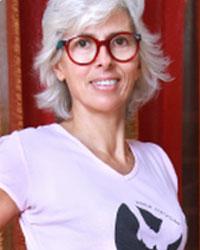 image du professeur de yoga HOLIWAYS YOGA