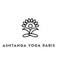 image du professeur de yoga ASHTANGA YOGA PARIS