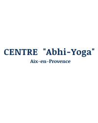 image du professeur de yoga CENTRE ABHI-YOGA
