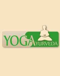 image du professeur de yoga YOGAYURVEDA