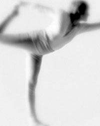 image du professeur de yoga GIROU Patricia