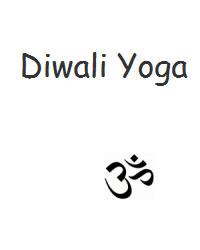 image du professeur de yoga DIWALI YOGA