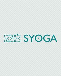 image du professeur de yoga SYOGA