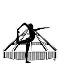 image du professeur de yoga HAUSSAIRE Jocelyne