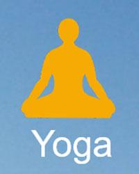 image du professeur de yoga PLéNITUDE YOGA