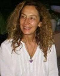 image du professeur de yoga UNION DU YOGA