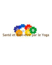 image du professeur de yoga SANTé ET BIEN êTRE PAR LE YOGA