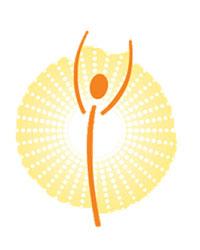 image du professeur de yoga PASCAUD Nathalie