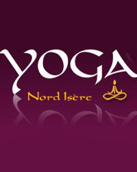 image du professeur de yoga YOGA NORD ISèRE