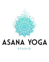 image du professeur de yoga ASANA YOGA STUDIO