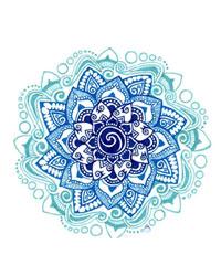 image du professeur de yoga SAMASTHITI YOGA