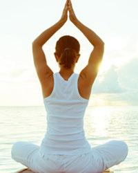 Professeur Yoga SUN YATA