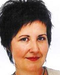 Professeur Yoga RICHOU Céline