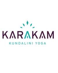 image du professeur de yoga KARAKAM KUNDALINI YOGA