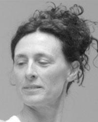 Professeur Yoga AHIMSA YOGA