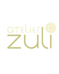 Professeur Yoga ATELIER ZULI
