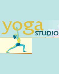 Professeur Yoga YOGA STUDIO