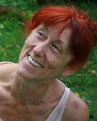 Professeur Yoga ESPACE ANJALI