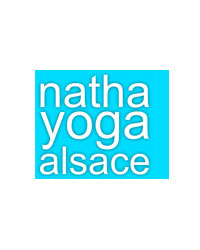 image du professeur de yoga NATHA YOGA ALSACE
