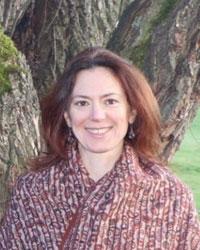 Professeur Yoga CENTRE AYURVEDA