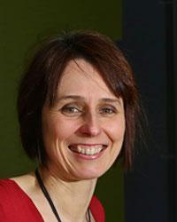 Professeur Yoga GOMES Maria Ilena