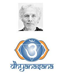 image du professeur de yoga LOZEVIS Emile
