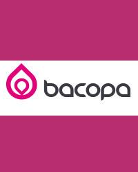 image du professeur de yoga BACOPA