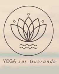 image du professeur de yoga JMG.AYURVEDA