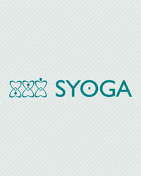 Professeur Yoga SYOGA