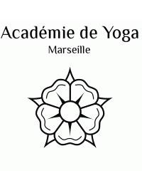 image du professeur de yoga ACADéMIE DE YOGA
