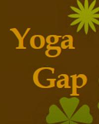 Professeur Yoga GUYM12