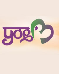 Professeur Yoga YOGM
