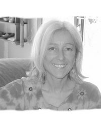 Professeur Yoga ARMONIA YOGA