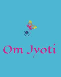 Professeur Yoga OM JYOTI