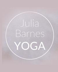 Professeur Yoga YOGA JULIA