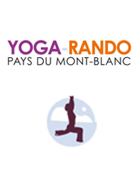 Professeur Yoga YOGA RANDO