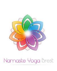 Professeur Yoga NAMASTE YOGA BREST