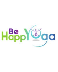 image du professeur de yoga BE HAPPY YOGA