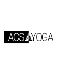 image du professeur de yoga ACS YOGA