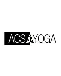 Professeur Yoga ACS YOGA