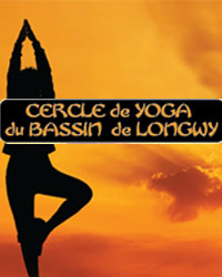 Professeur Yoga YOGA LONGWHY