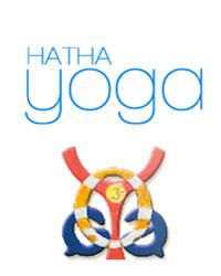 image du professeur de yoga ARROSTEGUY Michèle