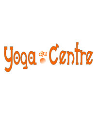 Professeur Yoga YOGA DU CENTRE