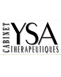 Professeur Yoga YSA-THERAPEUTIQUES