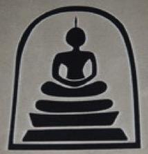 image du professeur de yoga NATHA YOGA STRASBOURG