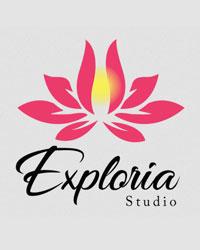 Professeur Yoga EXPLORIA STUDIO