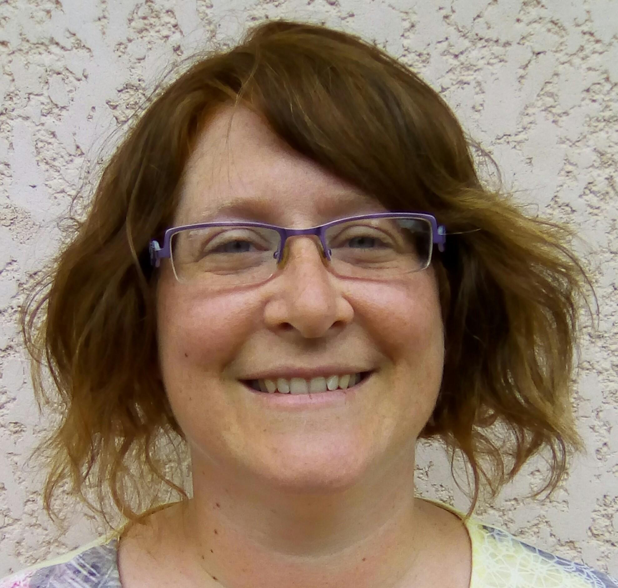 Professeur Yoga REDON Isabelle