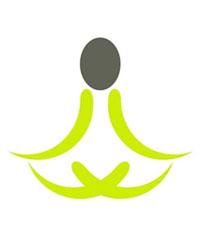image du professeur de yoga FREMONT Caroline