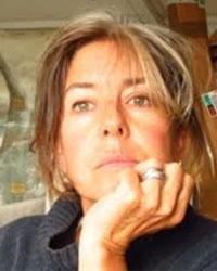 Professeur Yoga PIQUET Elisabeth