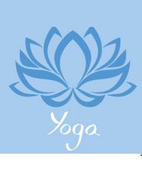 image du professeur de yoga MON YOGA